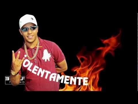 MC DALESTE - VIOLENTAMENTE ♫♪ ( DJ GA ) 'VIDEO OFICIAL' LANÇAMENTO 2011