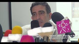 فيديو | نعمان لحلو..لن أتضامن مع سعد لمجرد وهذا ما سيدفعني لذلك ! |
