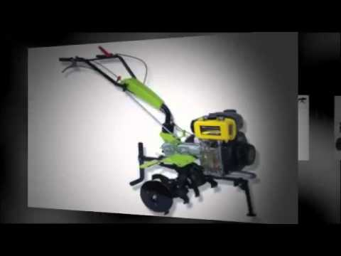 Çapa Makinası Römork | iKiTiKLA.COM | Çapa Makinası Römork