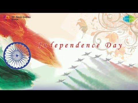 India Independence Day Special - Tamil Jukebox