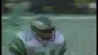 Wilbert Montgomery Vs Dallas