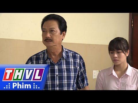 THVL | Song sinh bí ẩn - Tập 17[3]: Dương có ý từ chối việc chăm sóc Bảo