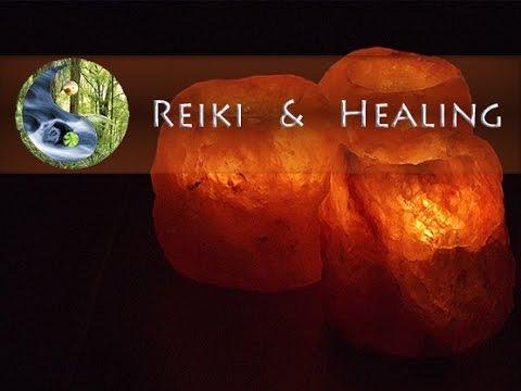 Healing Music: Reiki Music; Massage Music; Reflexology Music for Wellbeing; Aromatherapy music  💜