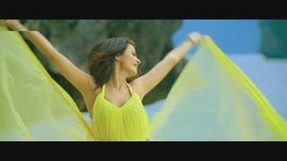 Ishq E Da Rog Full Music Video Lucky Di Unlucky Story