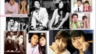 OST Sam Soon- Ah Reum da oon sa ram view on youtube.com tube online.