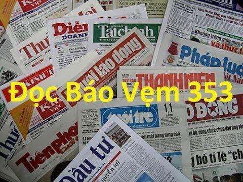 Doc Bao Vem 353