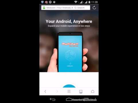 How to record android(motorola moto e)  screen no root