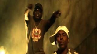 Cidinho & Doca Rap Das Armas (Parapapapa) (Official
