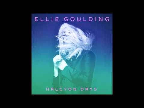 Ellie Goulding - Halcyon Days [Deluxe Edition] (Full Album)