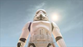 Lego Star Wars - Go Rogue 2