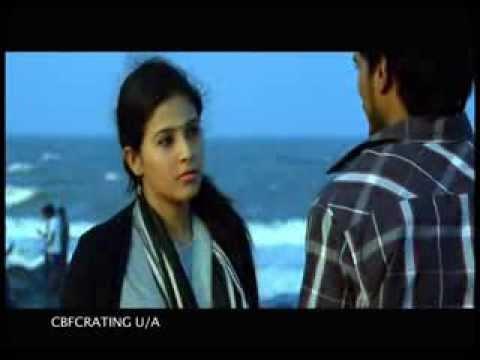 Pranam-Kosam-Trailer