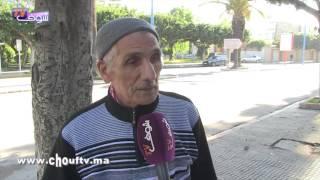نسولو الناس:واش كتوقعو نشوب حرب بين الجيش الجزائري و المغربي بعد استفزازات البوليساريو على الحدود؟   نسولو الناس