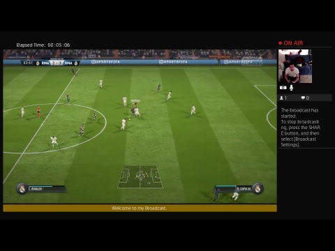 Ps4 Fifa 17 Trick & Tips to Generate more gools and skill