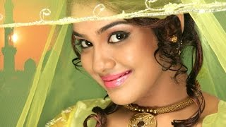 Kadhal Sandhya to enter wedlock this year