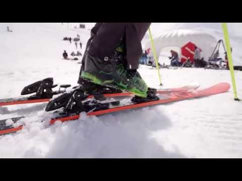 Suzuki Nine Knights 2014 | Full Highlight Clip