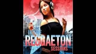 Lo Mas Nuevo De Reggaeton 2013