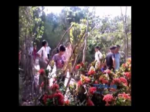 Phật giáo Hòa Hảo: Đả Đảo Cộng Sản đàn áp TÔN GIÁO