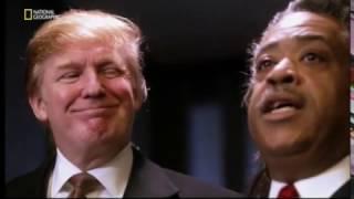 Tvárou v tvár Trumpovi