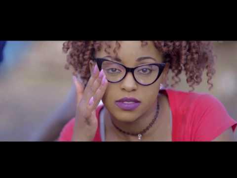 Bobby Mapesa - Bado Video