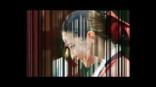 Page Ments Sujatha Diyani Sinhala Theme Song Youtube