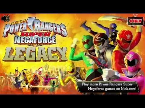 Trò chơi siêu nhân hải tặc Gokaiger người máy đánh nhau | Cu lỳ chơi game #4 | power rangers game