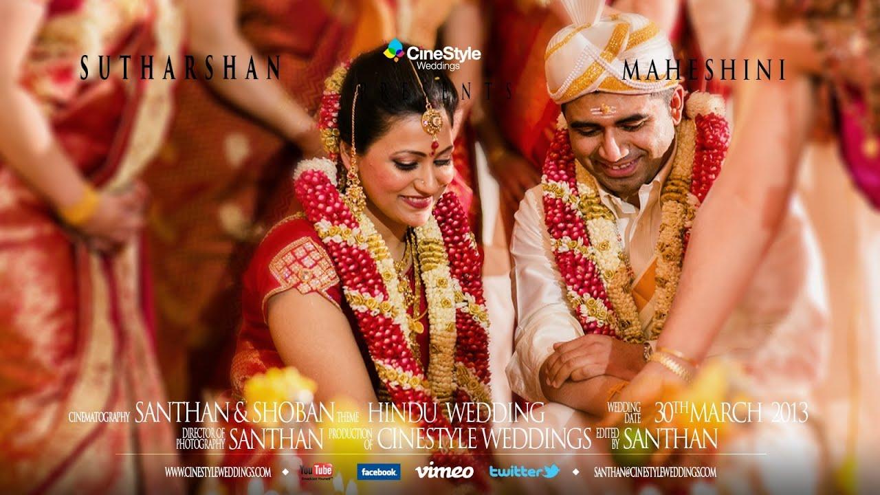 pics for gt suhan and shamili wedding