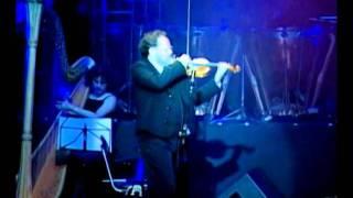 Maktub Instrumental Marcus Viana E Transfônica Orkestra