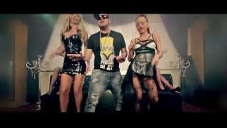 MC MASU - REPEDE, REPEDE 2014 [VIDEO ORIGINAL HD]