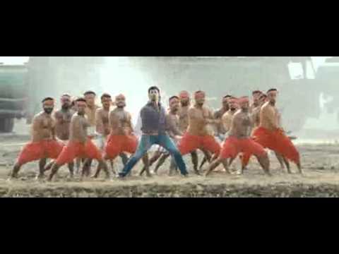 Thattungada Melattha song