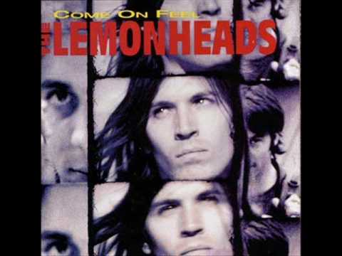 Thumbnail of video The Lemonheads - I'll Do It Anyway