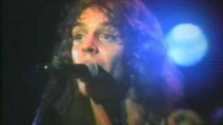Peter Frampton Show Me The Way (Live Miami)