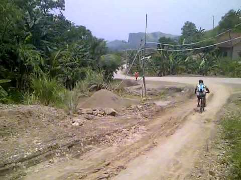 BINCARUNG 05 NOV2013 H Video