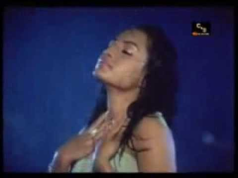 Chathurika Peiris hot Video