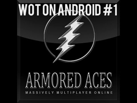 Armored Aces - 3D Tanks Online взлом 2. Armored Aces - 3D Tanks Online взло