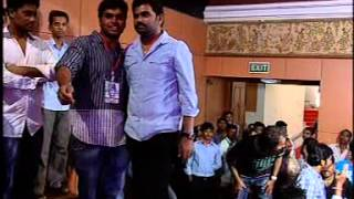 Romance-Movie-Audio-Launch-Part-1