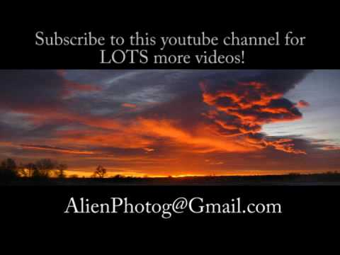 Alien Abductee Talks About His Abductions Part 4/5
