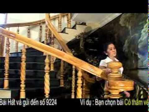 Hồng Hạnh - Người Đàn Bà Chung Thủy