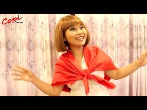 CÔ BÉ QUÀNG KHĂN ĐỎ & 12 CUNG HOÀNG ĐẠO - TẬP 1- (Full HD)- Copi channel