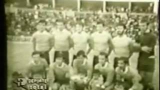 El Mejor Gol De Pelé En La Paz Bolivia