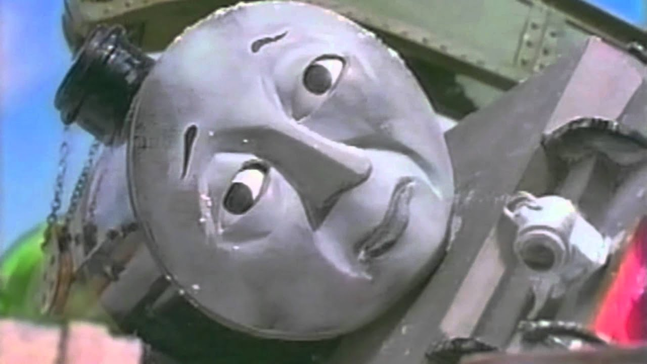 [S1,V1]Henry's Sad The...O Henry's