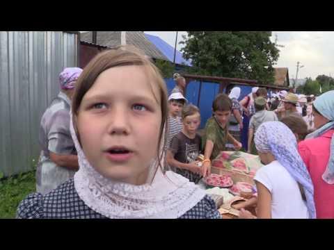 Новости Сарова 1 08 2016