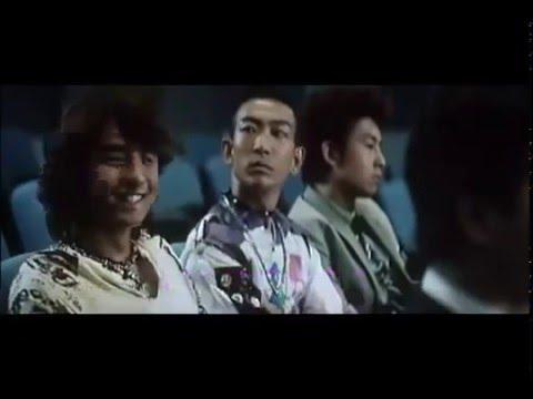 Phim Chiếu rạp 2014 - Đặc Nhiệm Tối Cao 2