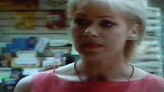 Coronation Street Clip 4 Natalie VS Sally