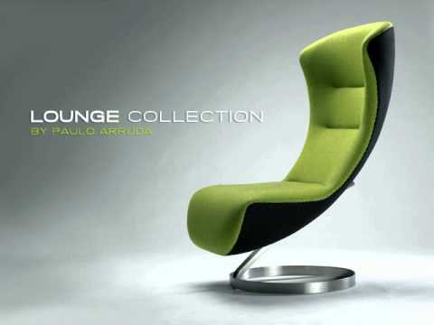 Lounge Collection by Paulo Arruda - March    2011  image