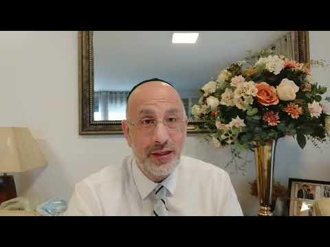 Parashat Bechalah le courage des femmes d Israël  pour Chani Haya Miryam bat Levana un bon zivoug