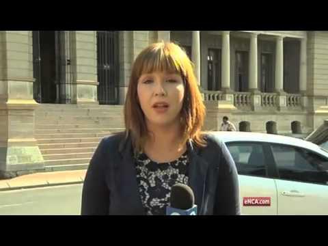 Media houses want Oscar Pistorius trial broadcast live