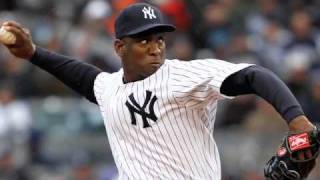 Yankees beat Tigers on 2011 Opening Day