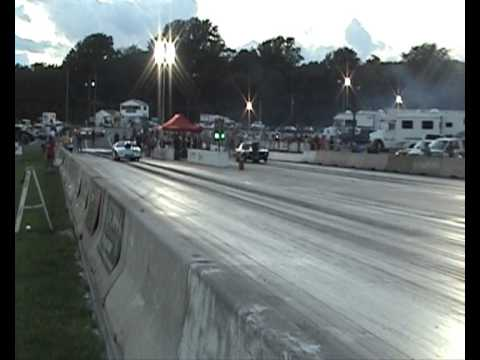 Big Tire ELIMS 2 n Finals  cecil july 2013
