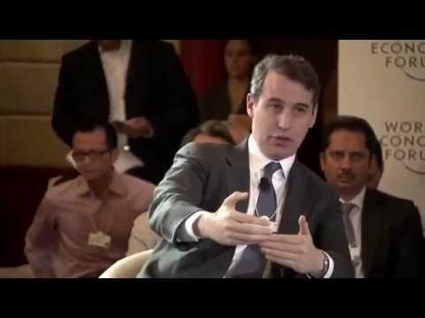 Philippines 2014 - Transparency for Growth and Inclusion