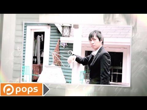 Pha Lê Tình Yêu - Nguyễn Minh Anh ft Saka Trương Tuyền [Official]